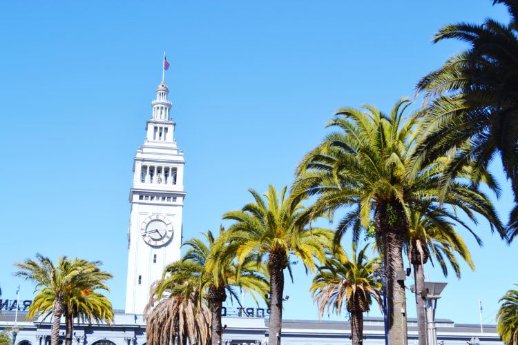 Best things to do in San Francisco: the ultimate SF Bucket List