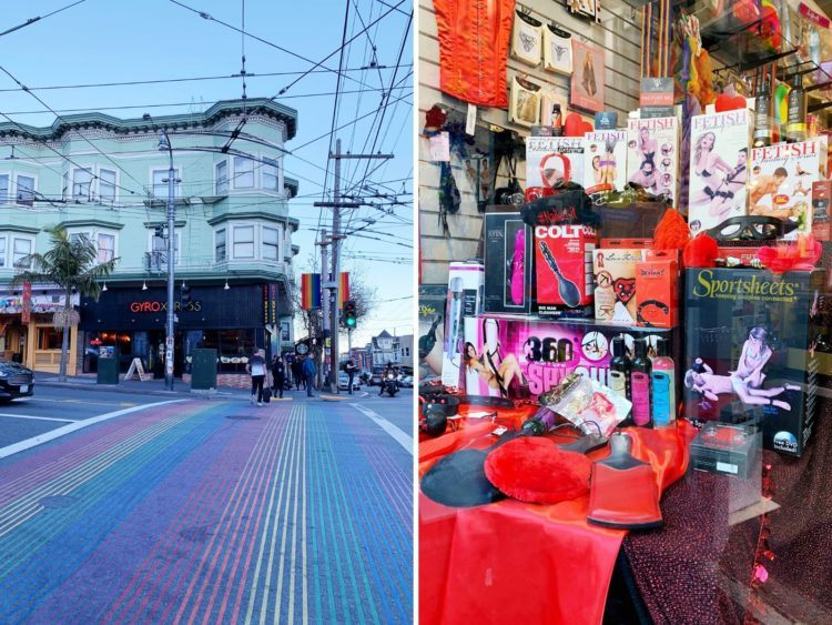 things to do in san francisco: the ultimate san Francisco bucket list by a local