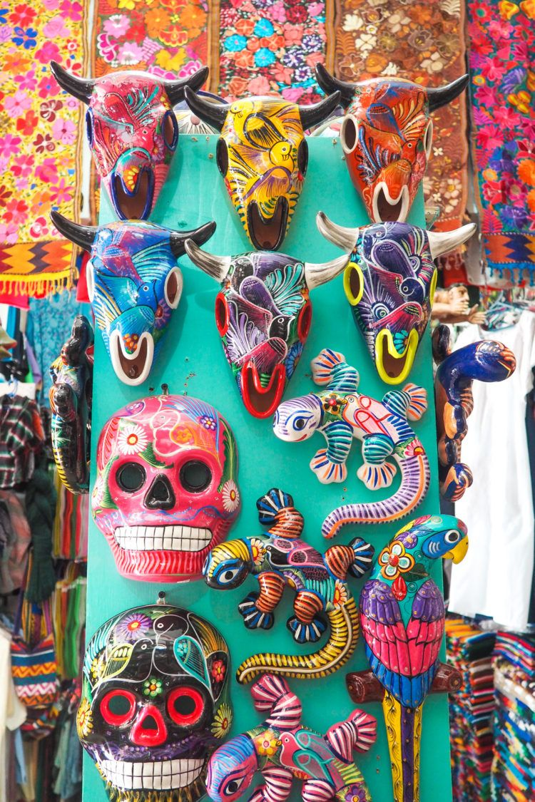 Best things to do in Todos Santos: The Ultimate Guide to Mexico's Chillest Artist Village