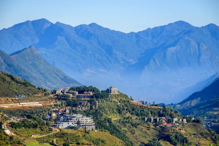 Headed to Vietnam and looking for the best things to do in Sapa? Read on for a complete Sapa itinerary, where to stay, when to visit, and what to eat!