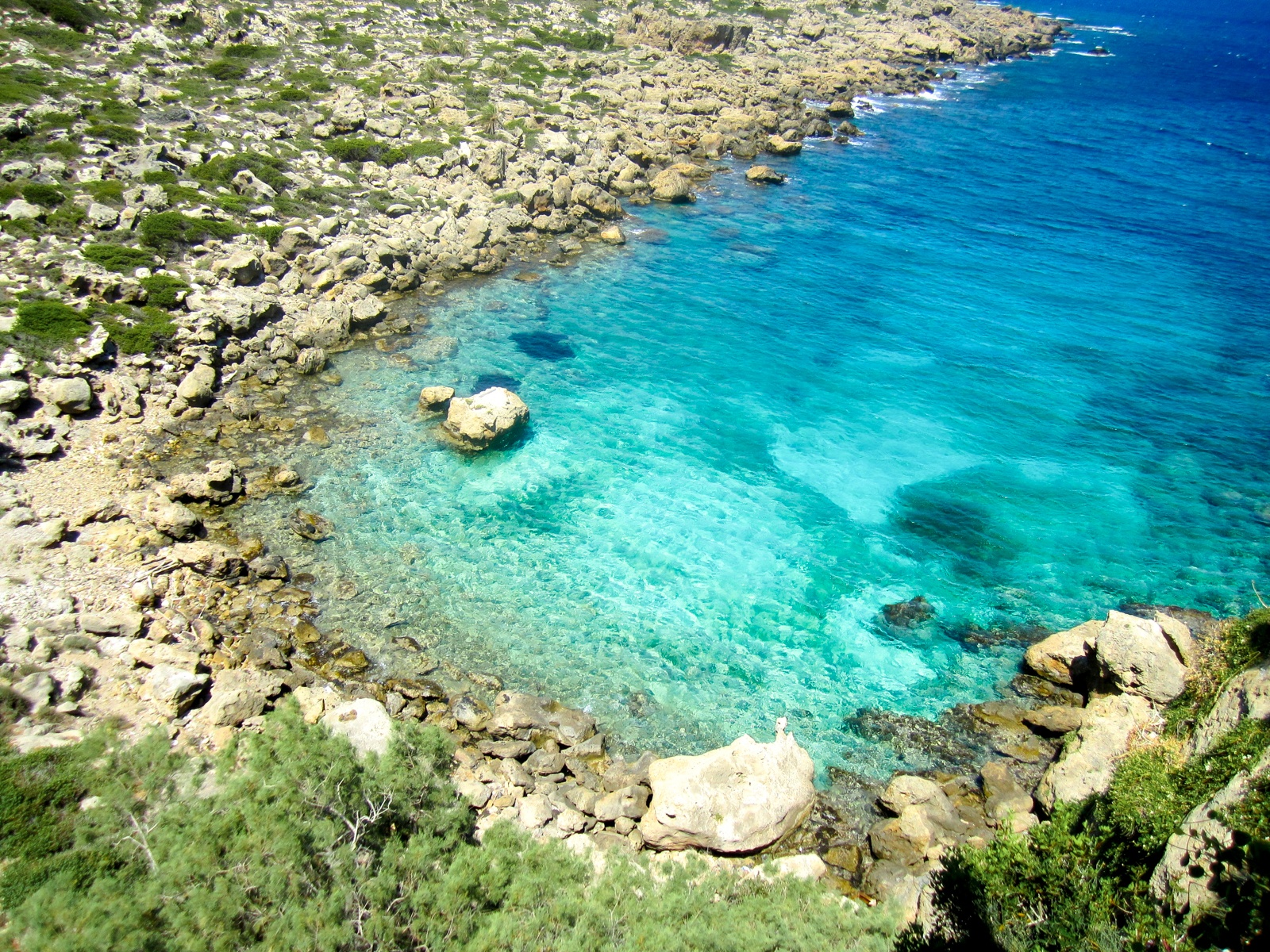 crete-greece-honeymoon-52
