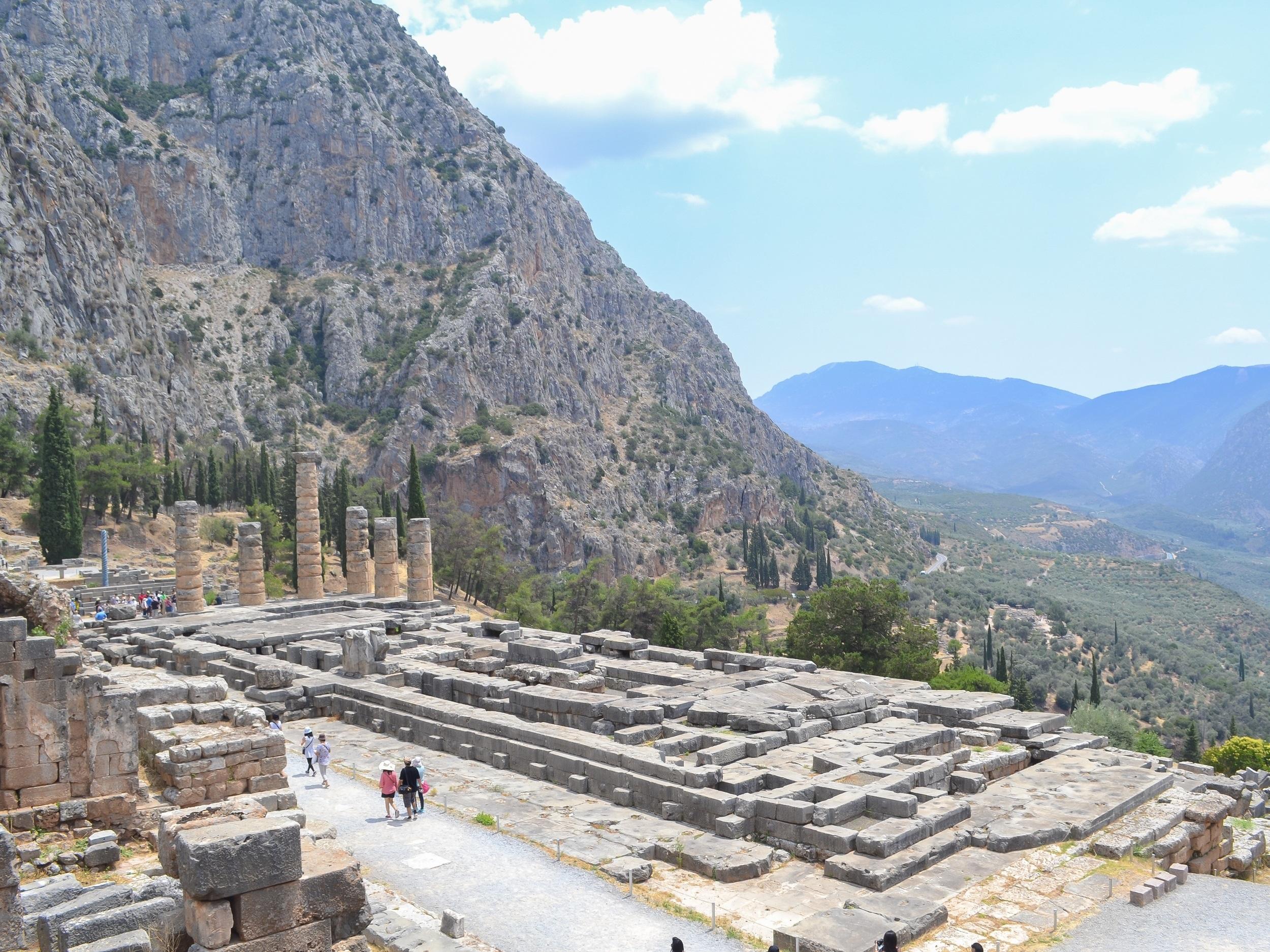 delphi-greece-2016-18