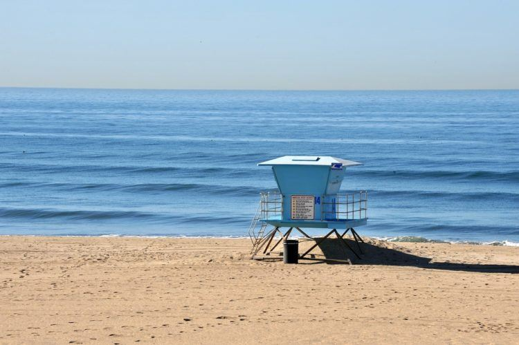 Best things to do in Huntington Beach: the perfect 4 day stay (including lots of beach time, surfing, and of course, classic Californian cuisine!)