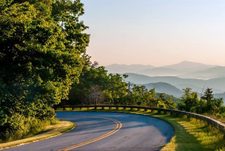 National Parks on the East Coast: 11 Must-Visit Spots