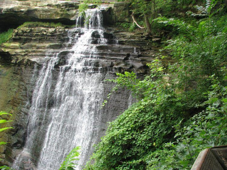 East Coast National Parks: 11 Must-Visit Spots