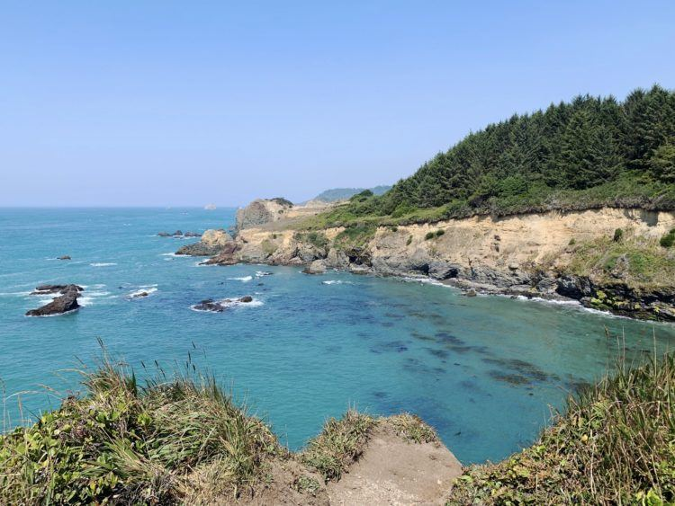 Best things to do in Eureka, California (full guide plus weekend itinerary!)