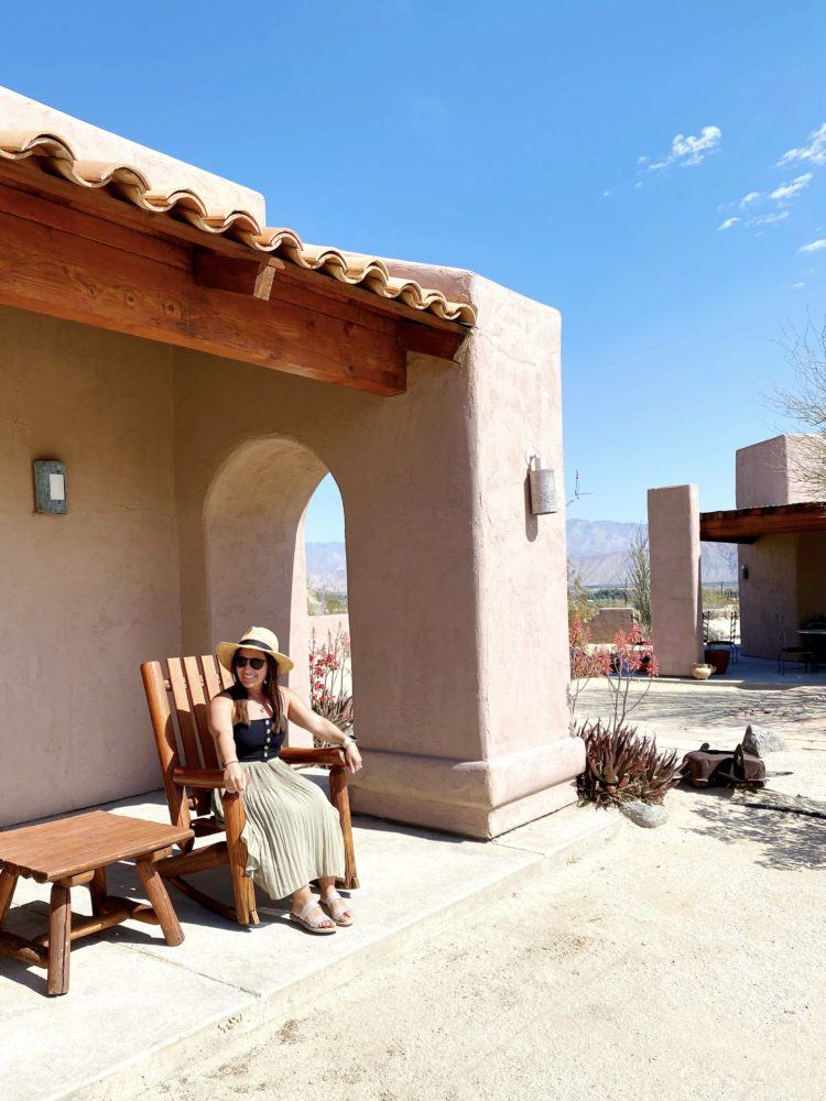 Things to do in Borrego Springs: Everything You Need to Know to Plan The Best Trip!