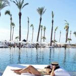 Things to do in San Jose del Cabo Baja Mexico