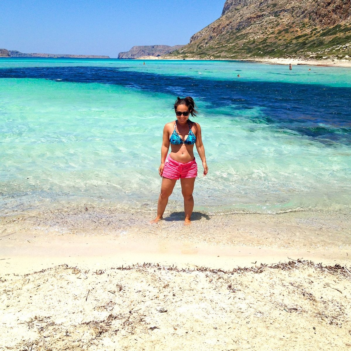 crete-greece-honeymoon-18