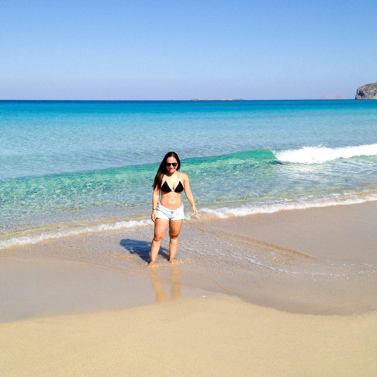crete-greece-honeymoon-41